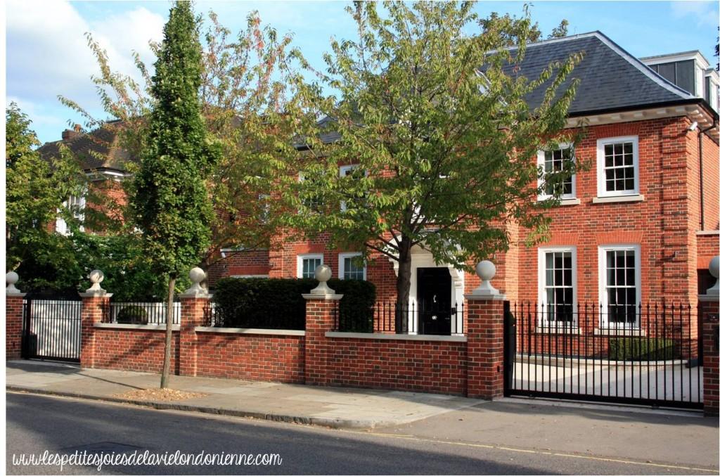 primrose hill et regent 39 s park les petites joies de la vie londonienne. Black Bedroom Furniture Sets. Home Design Ideas