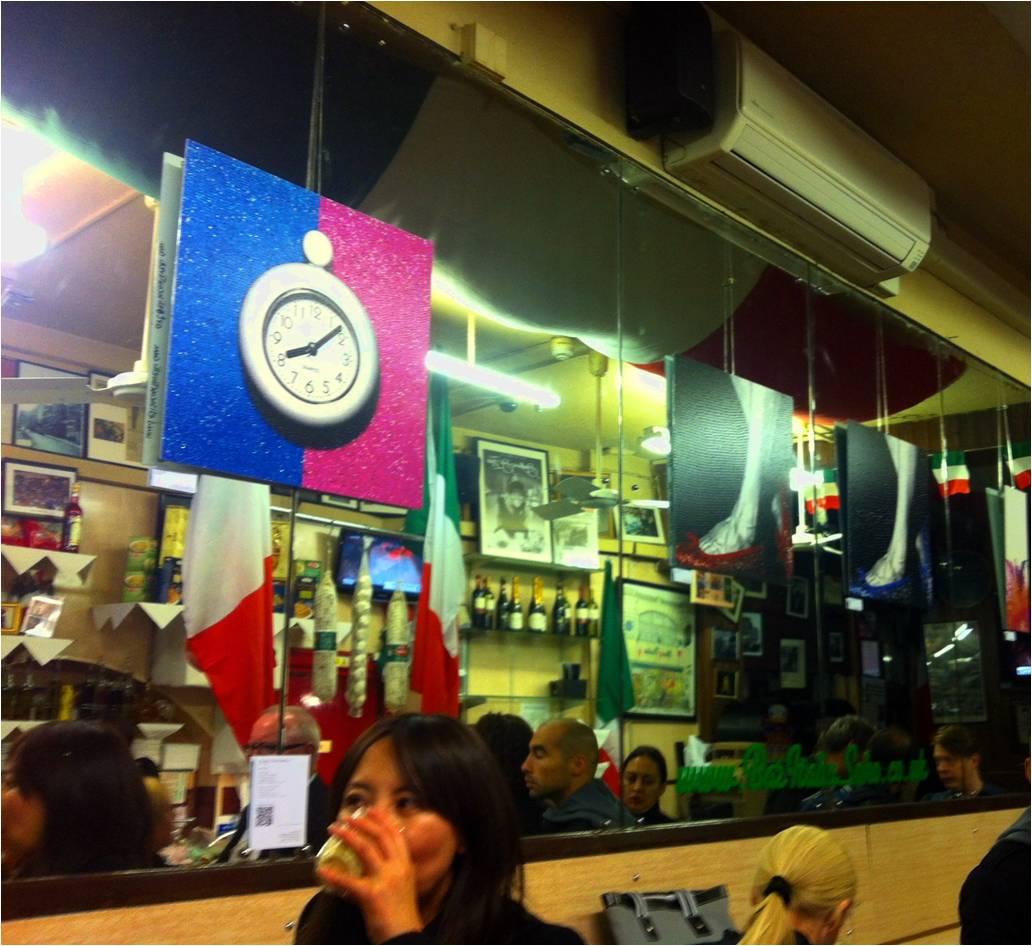 Pub site de rencontre 2017