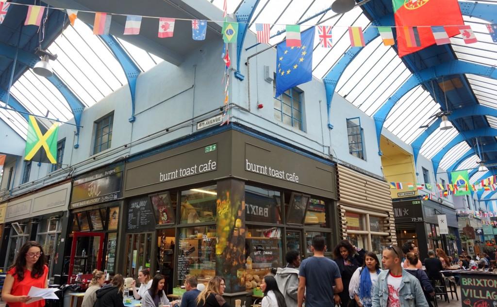 Brixton-Village-34