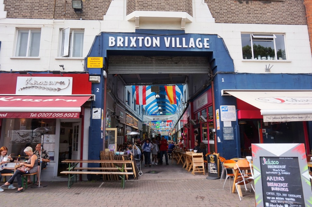 Brixton-Village-35