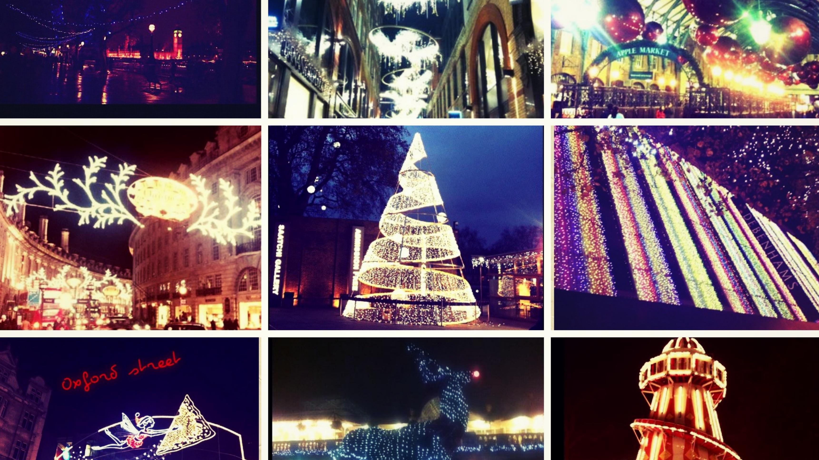 #1C0C2E Noël à Londres Les Petites Joies De La Vie Londonienne 5317 decorations de noel a londres 3443x1936 px @ aertt.com