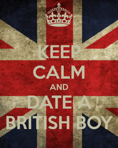 keep-calm-and-date-a-british-boy-5_original