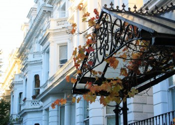 Automne-a-Londres-NH