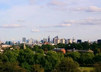Automne-a-Londres-Primrose-Hill
