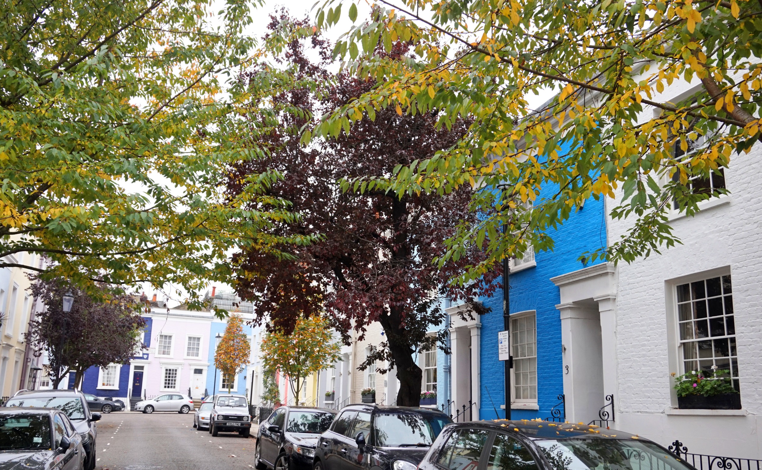 automne-notting-hill-2016-2