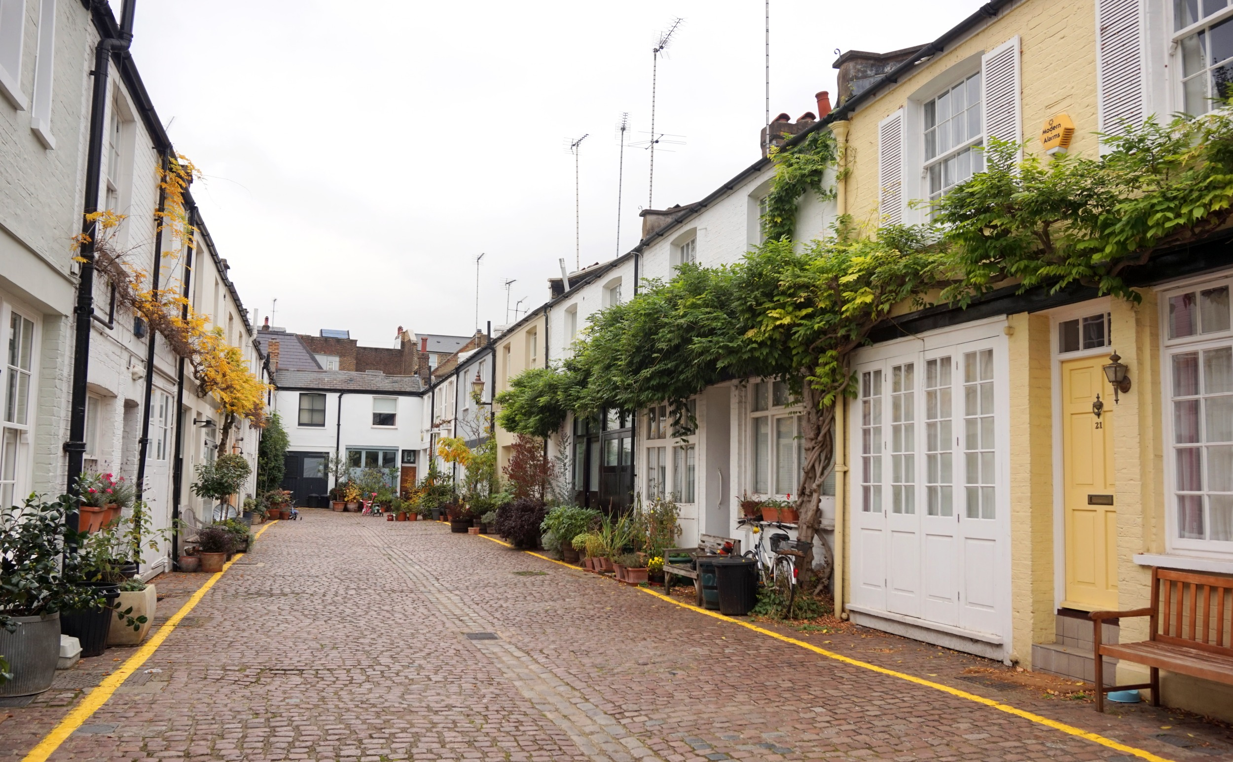 automne16-notting-hill-20