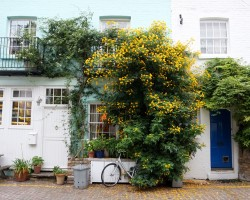 automne16-notting-hill-24
