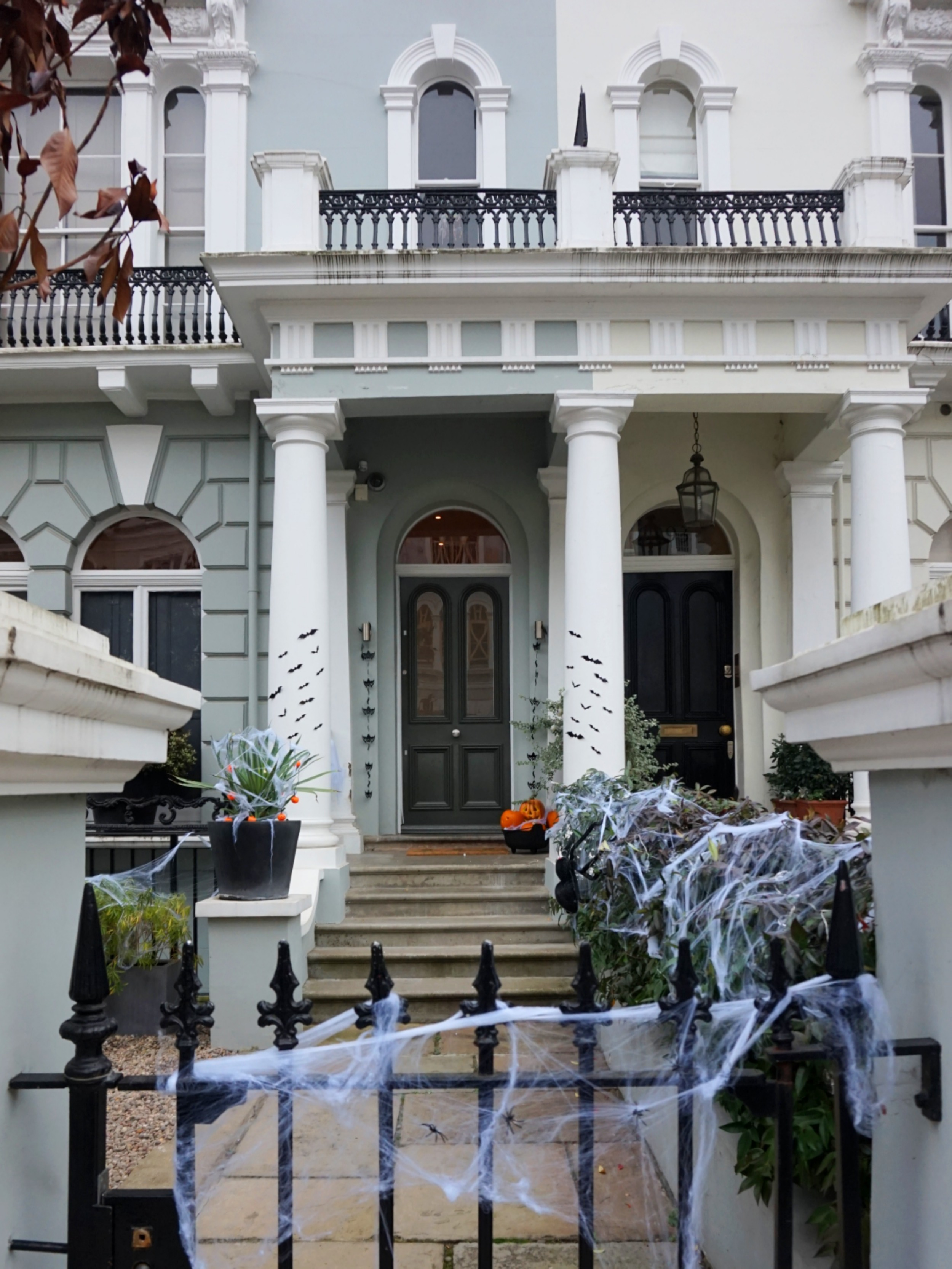 automne16-notting-hill-32