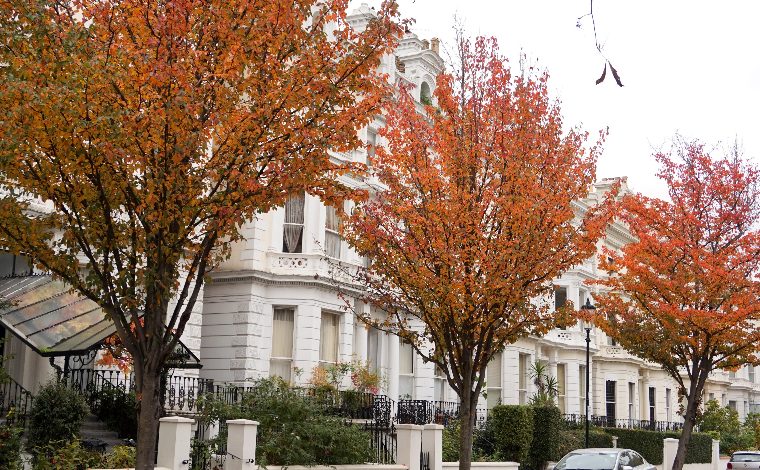automne16-notting-hill-4