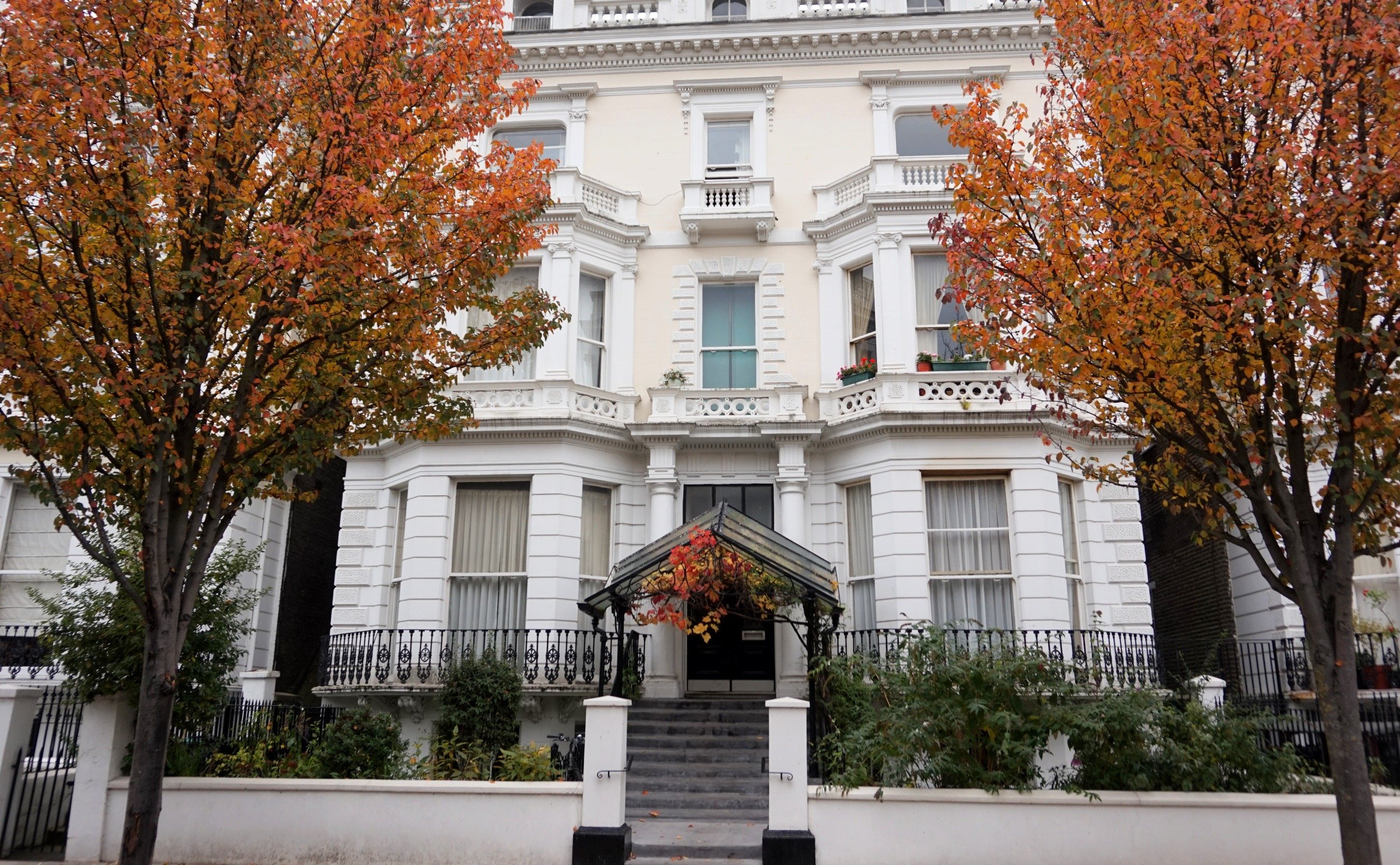 automne16-notting-hill-5