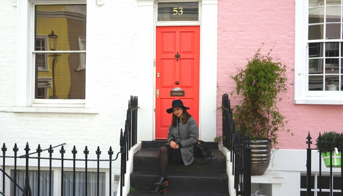Street-Style-Notting-Hill-1