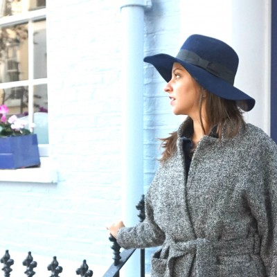 Street-Style-Notting-Hill-11