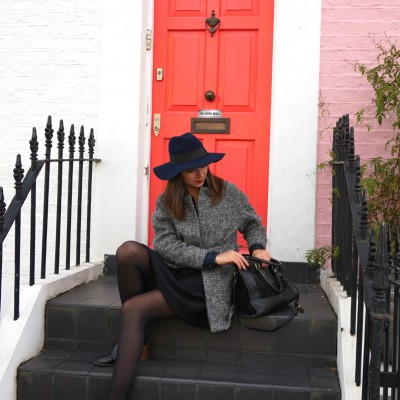 Street-Style-Notting-Hill-2