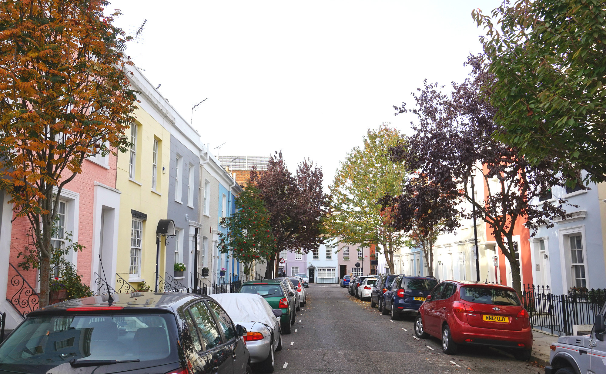 Street-Style-Notting-Hill-5