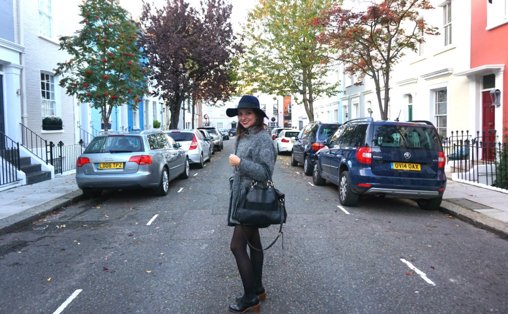 Street-Style-Notting-Hill-9