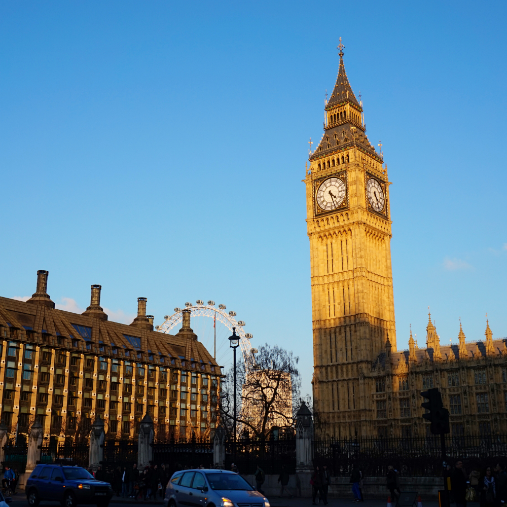 Sunst Bigben_Pint