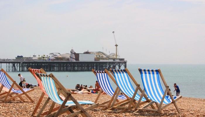 Autour-de-Londres-Brighton