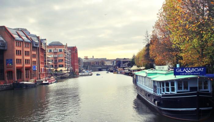 Autour-de-Londres-Bristol