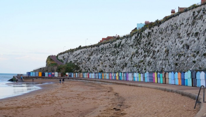 Autour-de-Londres-Broadstairs