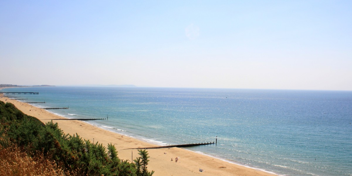 Day-trips-from-London-Bournemouth