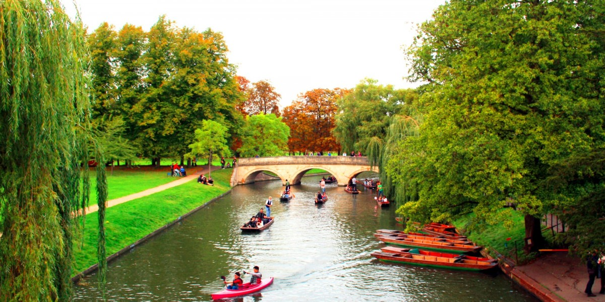 Day-trips-from-London-Cambridge