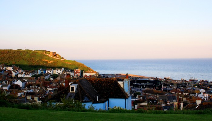 Day-trips-from-London-HAstings