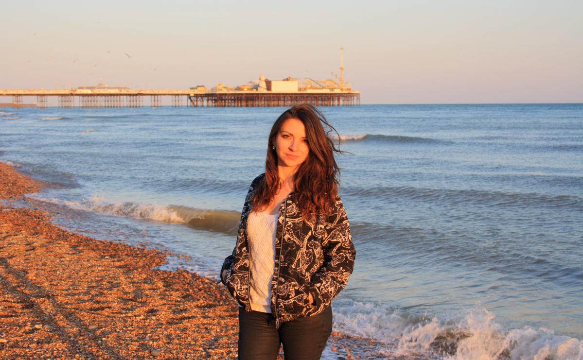 Brighton_E