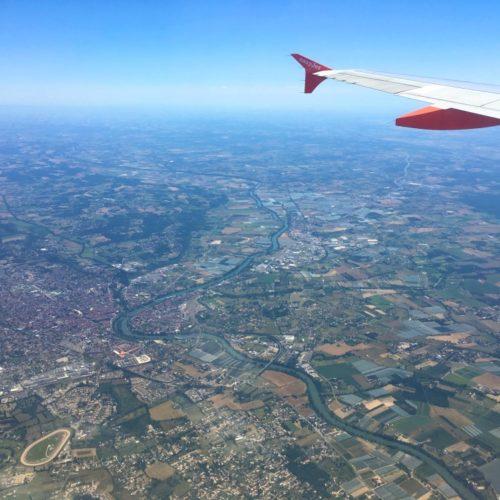 Toulouse Plane1000x749