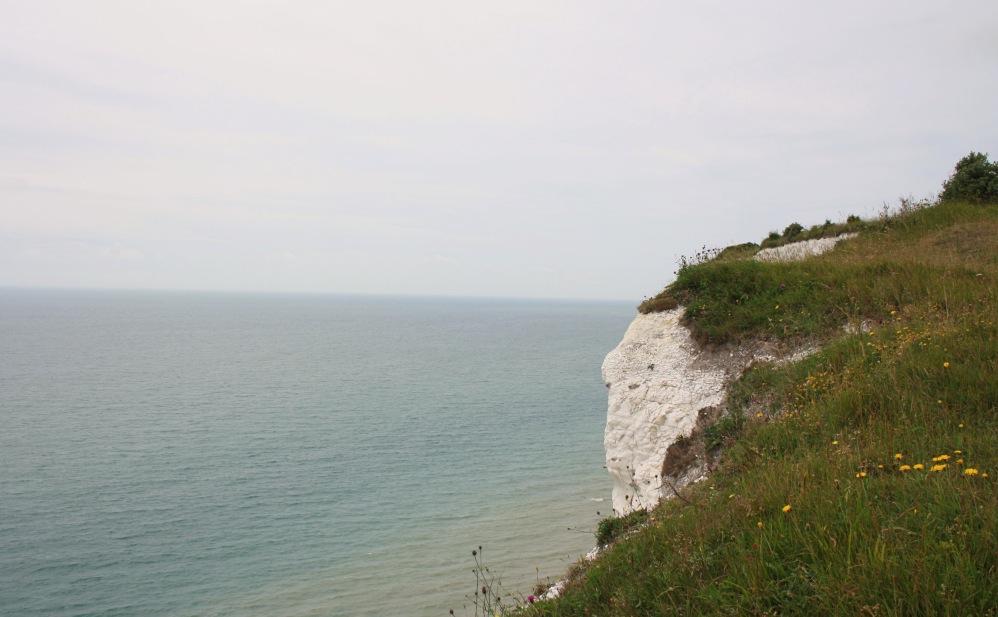 Un week-end Glamping dans le Kent - Edge