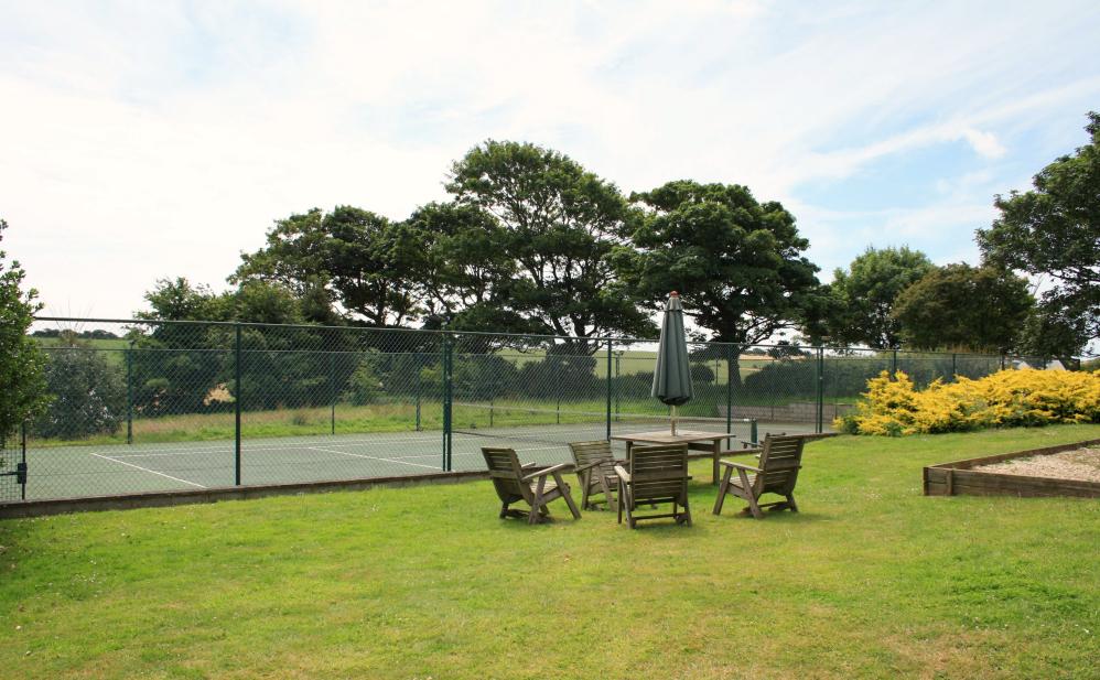 tennis_Fotor