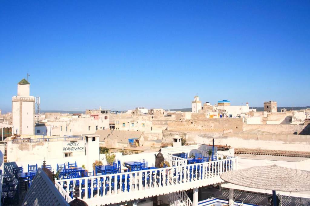 Essaouira ville 2