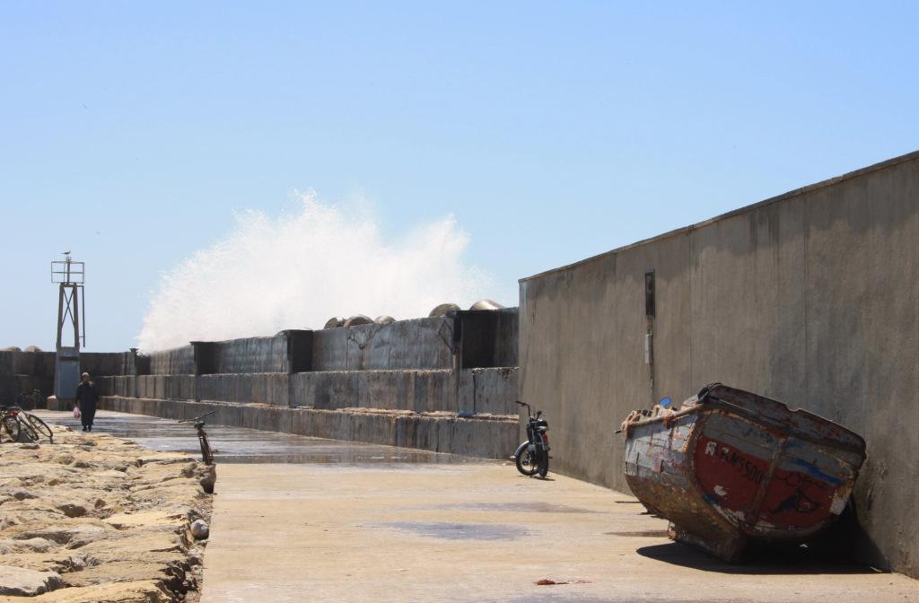 Port Essaouira 3