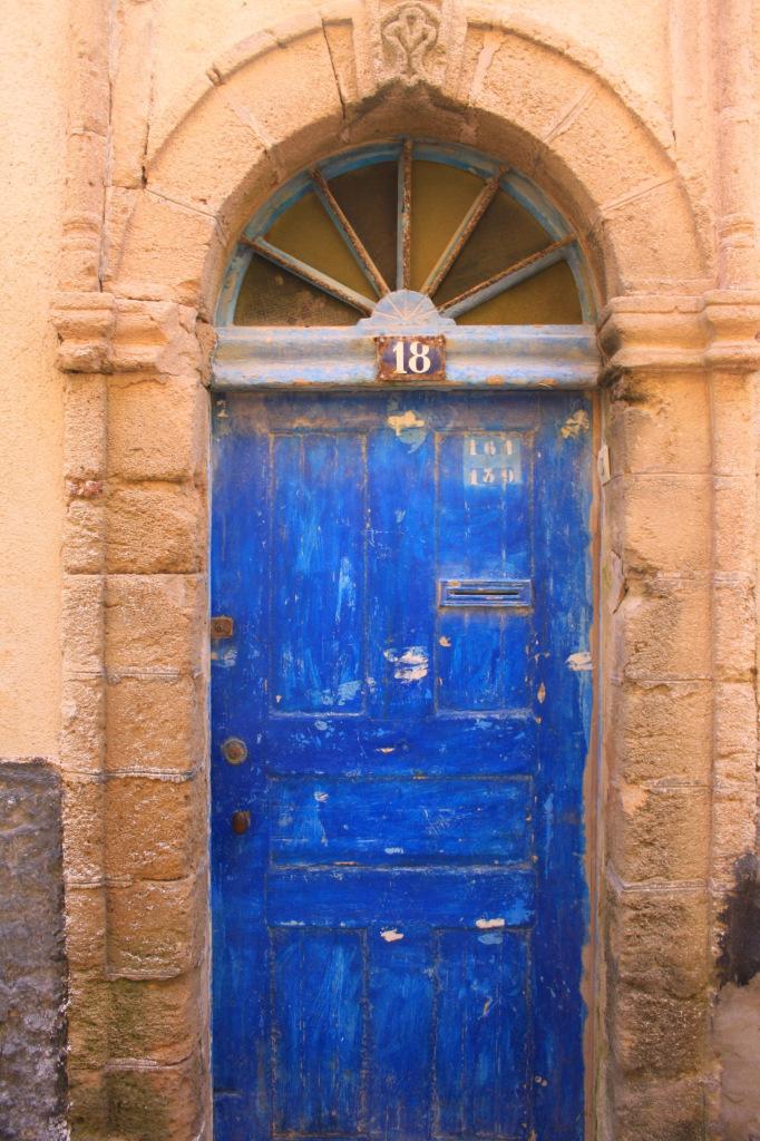 Porte Essaouira 2