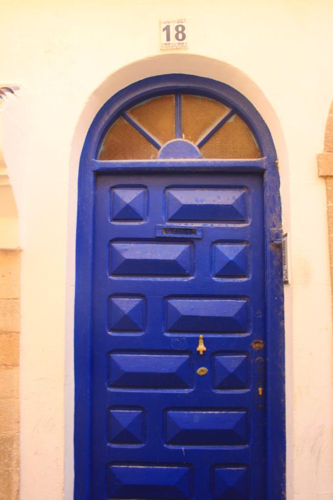 Porte Essaouira 3