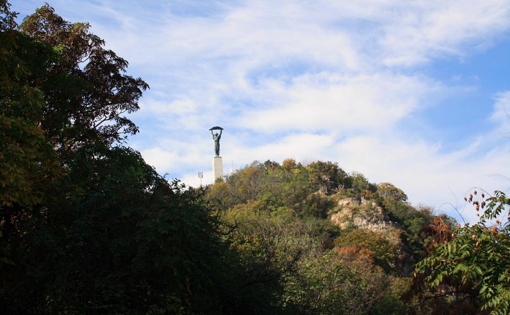 Mont Gellért 5
