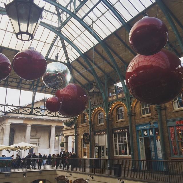 Covent Garden2