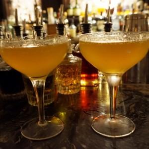 Fêter-la-St-Valentin-à-Londres-Cocktails