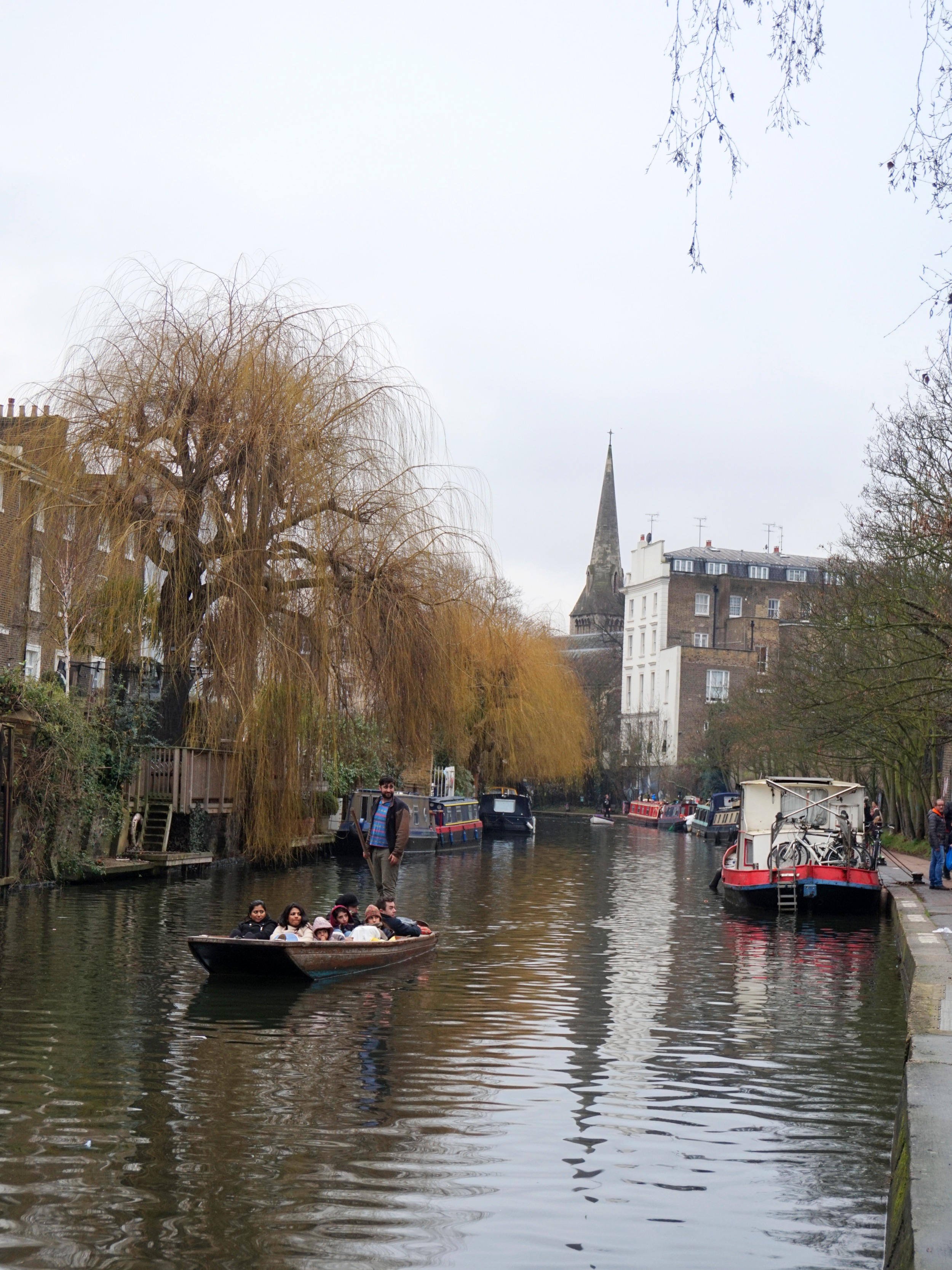 hiver-londres-canal-1