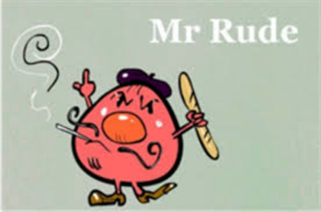 rude_Fotor