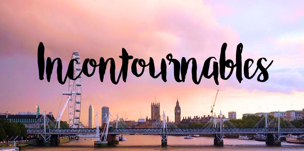 Que-Faire-a-Londres-Incontournables