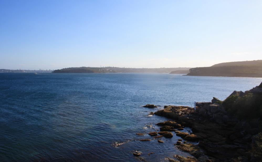 2 semaines à Sydney_Manly 5