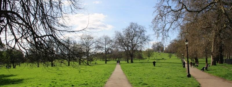 Londres-pas-cher-balades