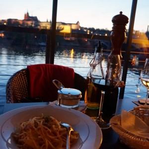3 jours à Prague_Grosseto Marina 3