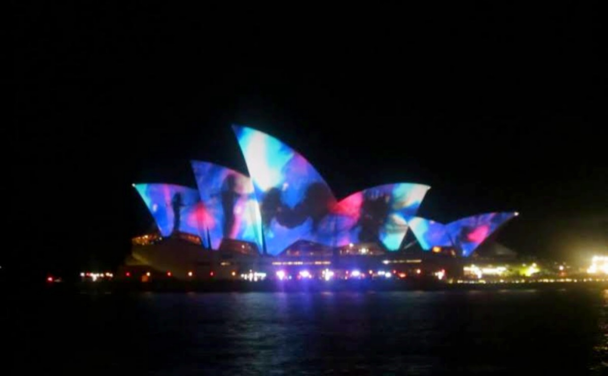 Vie à Sydney_1