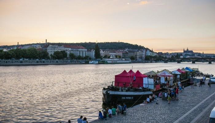 Que Faire Prague_2