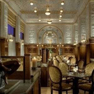 Bonnes adresses à Prague_Cafe Imperial