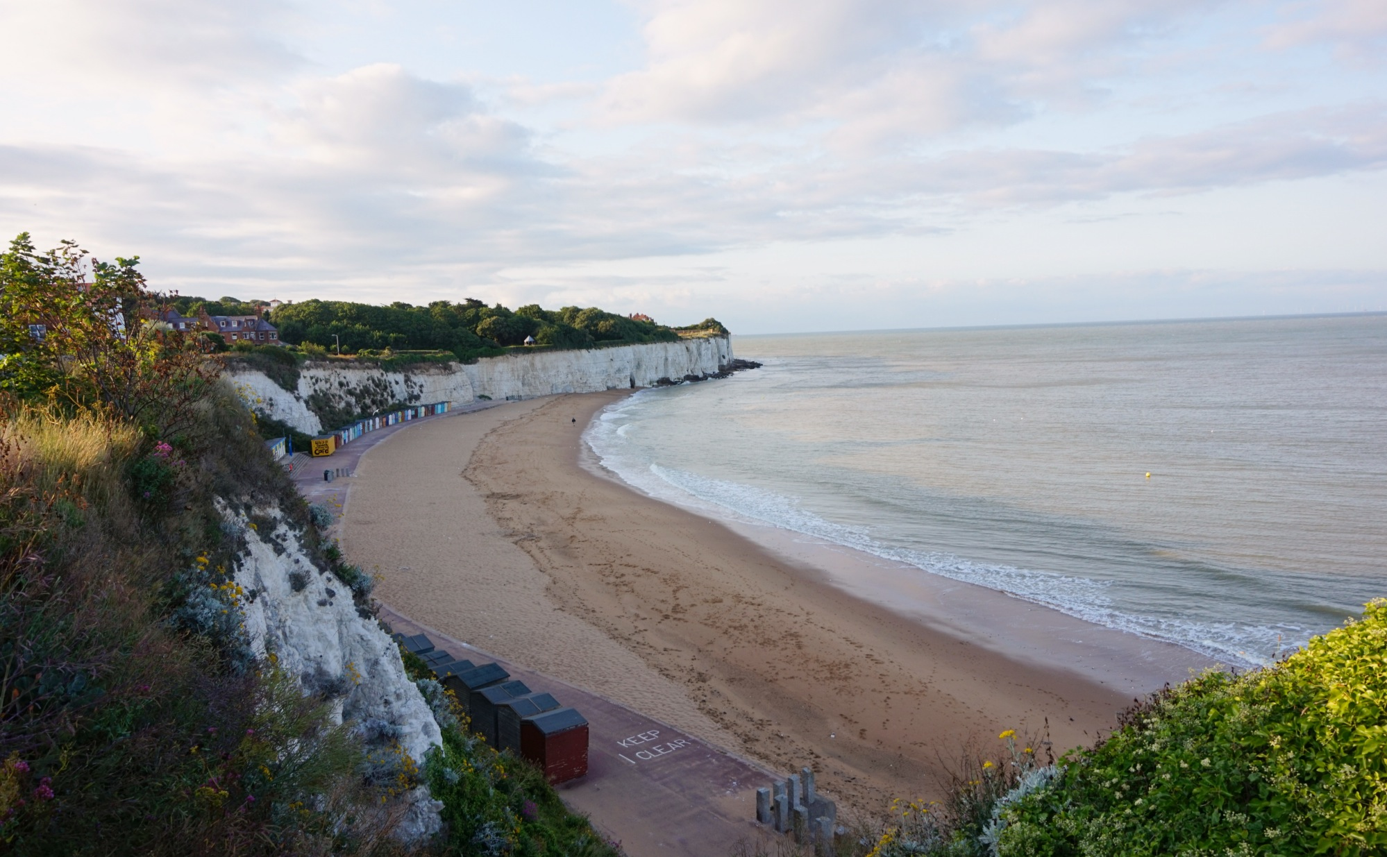 Botany-Bay-Broadstairs-12
