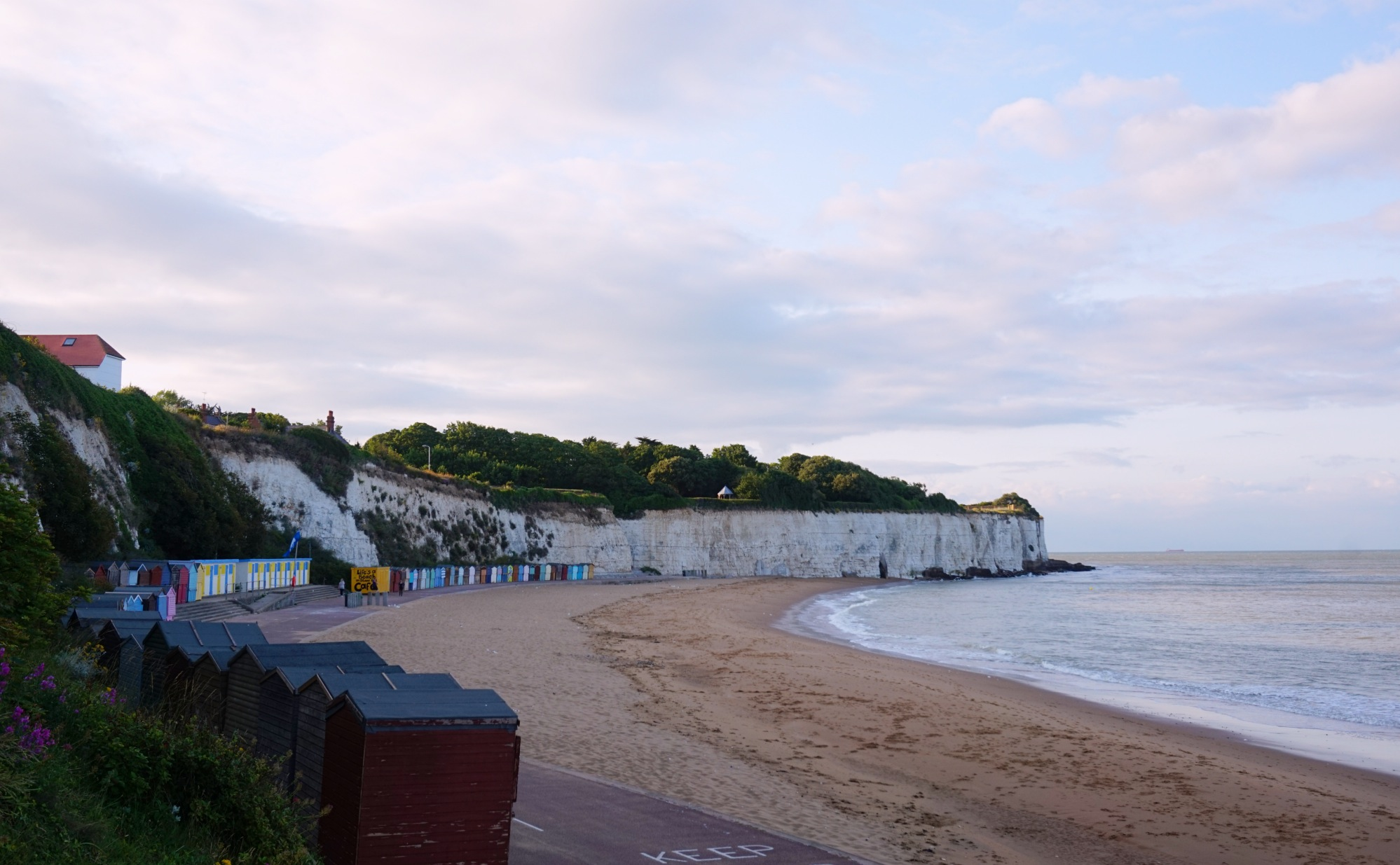 Botany-Bay-Broadstairs-14