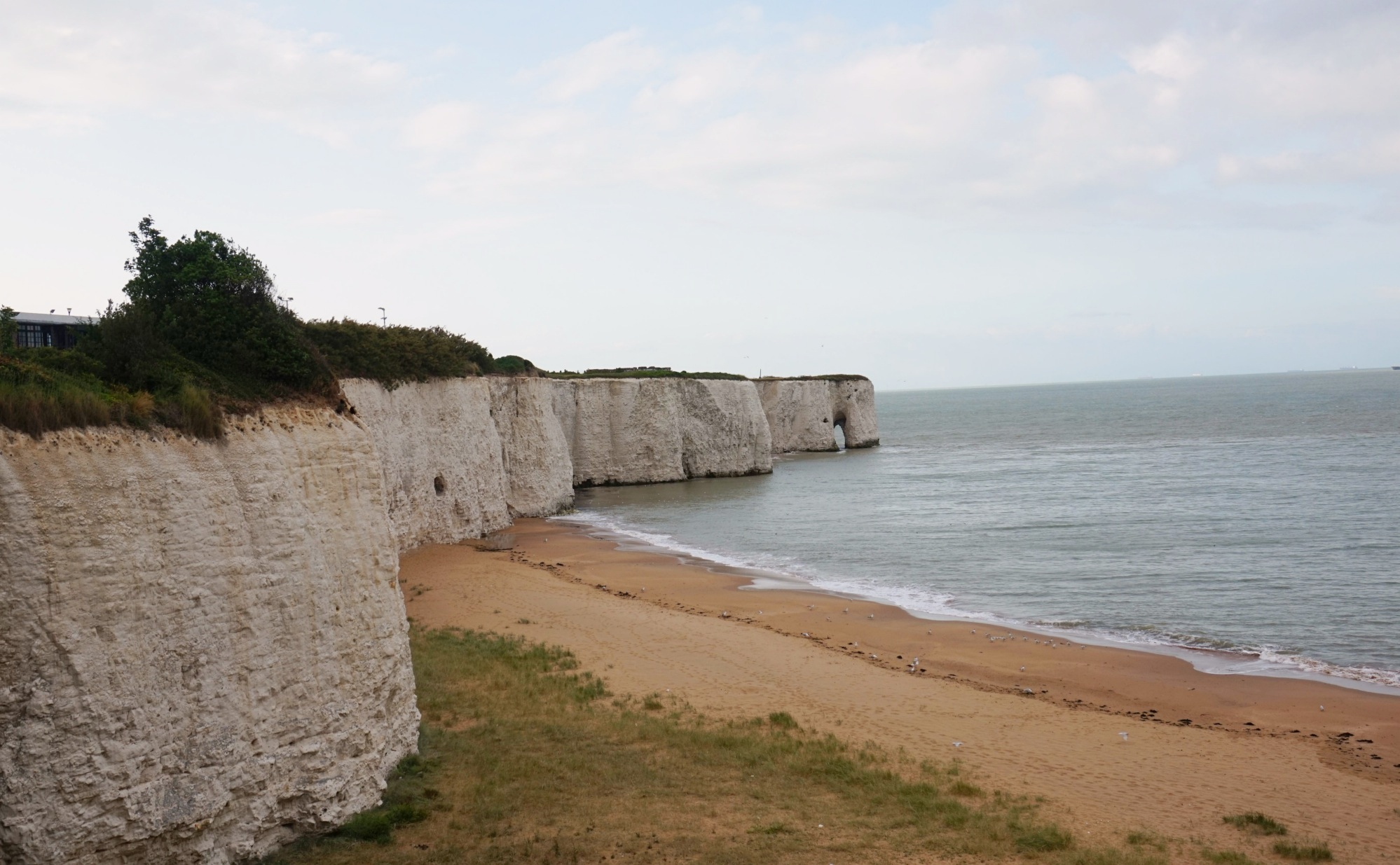Botany-Bay-Broadstairs-3