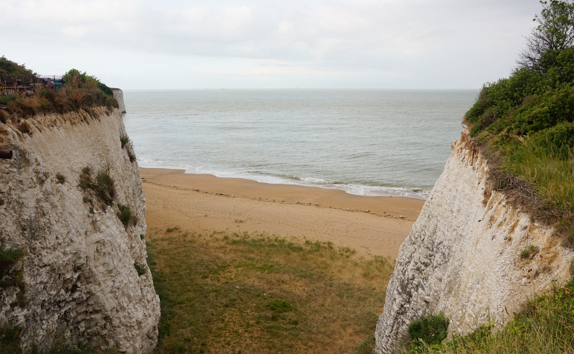 Botany-Bay-Broadstairs-4